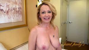 Auntjudys Porn 17 HD Adult Videos SpankBang