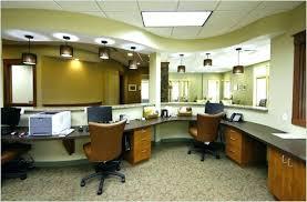 office front desk design. Office Front Desk Design Ideas . E