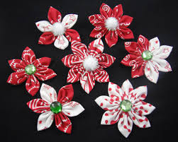 How To Make Easy Easy Christmas Crafts To Sew