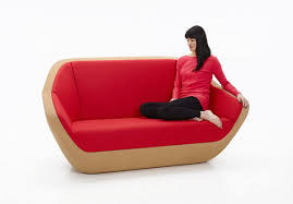 collect this idea corques sofa by lucie koldova 2
