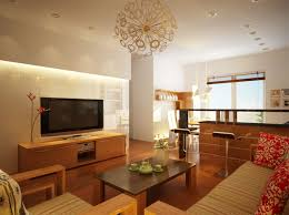 apartment interior designer. Impressive Apartment Interior Ideas Design The Best Decoration Channel Designer A