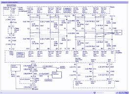 wiring diagram info gmc sierra audio amplifier wiring 2003 gmc sierra 1500 audio amplifier wiring diagram