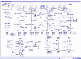 1998 gmc sonoma radio wiring diagram wirdig wiring diagram wiring harness information
