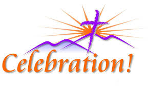 Image result for celebration clip art