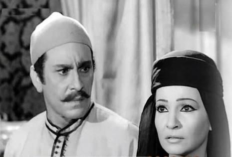 سجل حضورك بإسم فيلم عربى بتحبه  - صفحة 2 Images?q=tbn:ANd9GcT9o-TZjQOsZhlpgK4CtmugF-hocxrYrt_L5Ex9jcqwQY5G-pbajcrEx9ywww