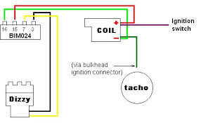 bosch ignition module wiring diagram bosch electronic ignition Module Wiring Diagram ae71 4ac electronic ignition car electrical rollaclub com bosch ignition module wiring diagram bosch ignition module hei module wiring diagram