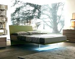 Queen Bed Frames For Sale Calgary Timber Frame Brisbane Unique ...
