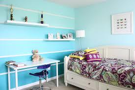 Blue Rooms For Girls Blue Room For Girls Home Design Ideas