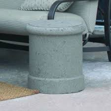 propane tank storage. Simple Tank Contempo Propane Tank Storage And End Table To Y