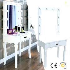 vanity makeup table with lights makeup vanity table with lights vanity makeup dresser antique vanity makeup