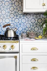 Mirror Tile Backsplash Kitchen Kitchen Backsplash Tile For Kitchen With Good Mirror Tiles For