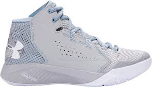 under armour womens basketball shoes. under armour women\u0027s torch basketball shoes womens n