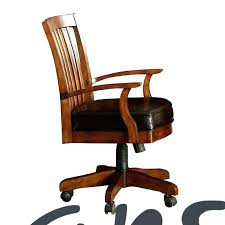 wooden swivel office chairs uk traditional wooden office chair mid wooden office chair antique office chair