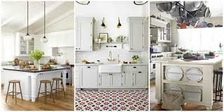 outstanding paint colors for kitchens with white cabinets ideas and kitchen oak walls bonanza best cabinet pictures