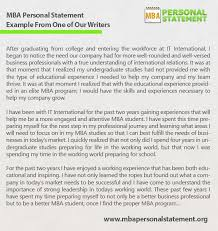 Pin By Mba Statement On Mba Personal Statement Essay Tips Resume
