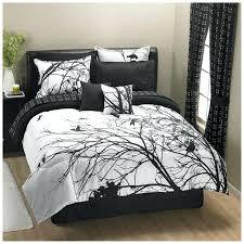 black toile duvet cover dingdamask dingblack black and cream toile damask bedding set black toile duvet cover