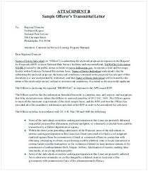 Letters Of Transmittal 38 Free Download Letter Of Transmittal Template For Your
