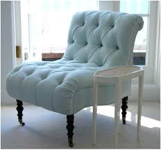 elegant accent chairs. Simple Chairs Elegant Accent Chairs Ating Occasional Black   Intended Elegant Accent Chairs