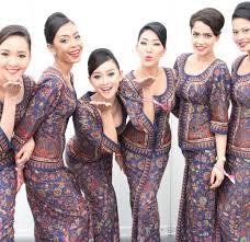 「シンガポール航空」の画像検索結果