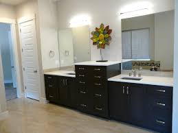 Precise Kitchens And Cabinets Custom Cabinets Ultra Kitchen Design Custom Cabinets
