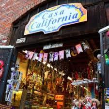 olvera street 1375 photos 463 reviews local flavor 845 n