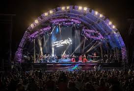 City Lights Jazz Festival 2018 Why Music Lovers Travel To Attend The One Of A Kind Riviera