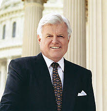 Ted Kennedy Quotes The Dream Lives On Best Of Ted Kennedy Wikiquote