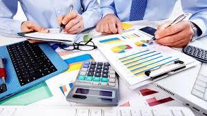 Chuẩn mực kế toán liên quan đến hạch toán chi phí môi trường trong doanh nghiệp hiện nay