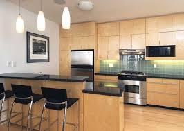 Top Designer Kitchens Cool Inspiration Ideas