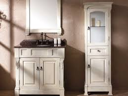 modern bathroom linen cabinets. Bathroom Linen Cabinets With Hamper Modern Corner Floor