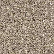 home decorators collection carpet samples carpet carpet tile