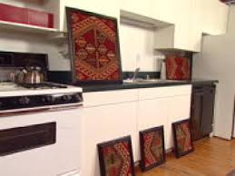 Clever Kitchen Clever Kitchen Ideas Cabinet Facelift Hgtv