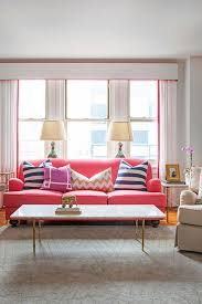 Small Picture Preppy Home Decor Design Ideas