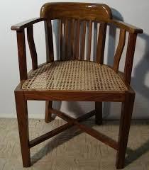 vintage teak furniture. Collection In Antique Teak Wood Furniture 17 Best Images About On Pinterest Vintage L