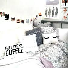 Lovely Cute Teen Rooms Teen Room Themes Last Chance Teenage Room Decor Teenager  Bedroom Teen Ideas Alluring .