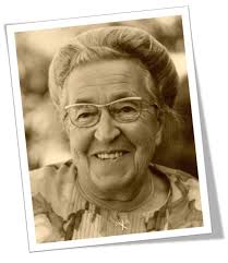 Image result for corrie ten boom images