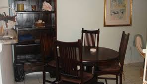dining wood plans chairs furniture sri osrs square costco root round and malaysian danish teak base