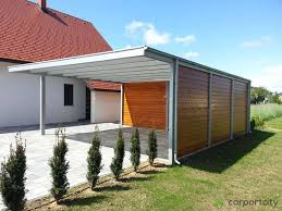 Plan Design  Fresh Attached Carport Ideas Decoration Ideas Attached Carport Designs