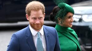 Prince harry & meghan markle baby girl's here!!! Vz1hrrwpm7iwam