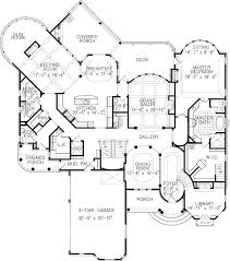 43 best house plans images on pinterest architecture, counter Cape Cod Greek Revival House Plans hemingway floor plan, mountain house plans this would make an awesome floor this is getting closer ;) a play room, keeping room & library stairs Modern Cape Cod House Plans