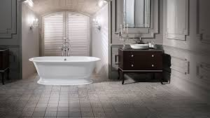bathroom oval freestanding bathtub mesmerizing victoria albert elwick bathtub allied phs barnet oval freestanding