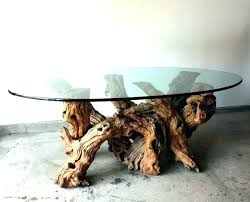 decoration tree branch coffee table medium size of joshua book