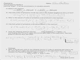 4 chemical equations and stoichiometry source stoichiometry problems worksheet homeoutsidethebox com