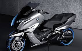 bmw bike wallpapers hd free download. Contemporary Wallpapers Bmw Bike Photos Free Download BMW Bikes Wallpaper HD For Desktop  Comfortable 81106 Home Inside Wallpapers Hd W