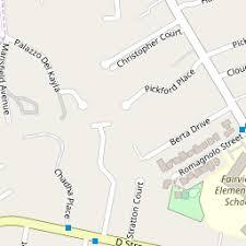 Avis Lane, Hayward, CA: Registered Companies, Associates, Contact  Information