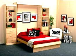 bedroom wall storage units bedroom wall cabinets wall storage units bedroom storage wall cabinets for bedrooms