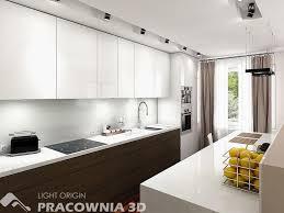 ideas fine small kitchen interior design ideas in indian apartments small kitchen interior design ideas in