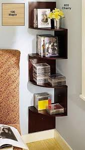 creative ideas for home furniture. 7 Best Small Space Shelving Solutions Creative Ideas For Home Furniture