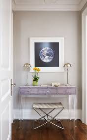 Furniture: Summer Trends E1459938840523 - Home Decor Ideas