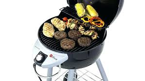 char broil patio bistro electric grill recall tru infrared parts owners manual